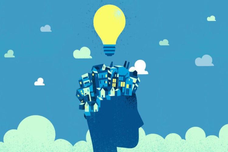 Hãy hành động thật nhanh 3 bước nếu không muốn công ty khởi nghiệp dậm chân tại chỗ
