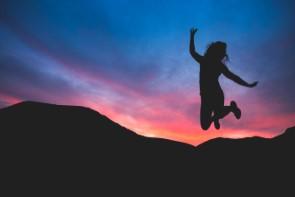 6 tư duy vàng tạo nên một người thành công, phú quý cả đời