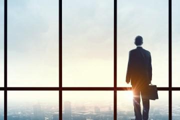 Khi nào bạn nên chuyển việc dù lương không tăng?