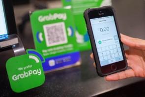 Vốn là những ứng dụng gọi xe, Grab và Gojek đã đưa dịch vụ tài chính đến với đông đảo người dân Đông Nam Á như thế nào?