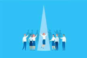 Xây dựng văn hóa thống nhất cho đội nhóm làm việc từ xa với 5 bước đơn giản