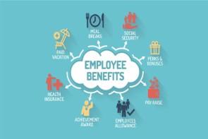 Tìm hiểu những xu hướng phúc lợi giúp doanh nghiệp nâng cao hiệu quả hoạt động và gìn giữ nhân tài