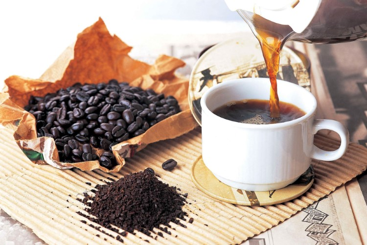 Tập đoàn Nhật Bản đầu tư 115 triệu USD xây nhà máy cà phê hòa tan tại Việt Nam