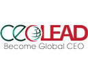 Ceolead -  Become Global CEO
